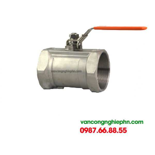 van-bi-inox-1-than
