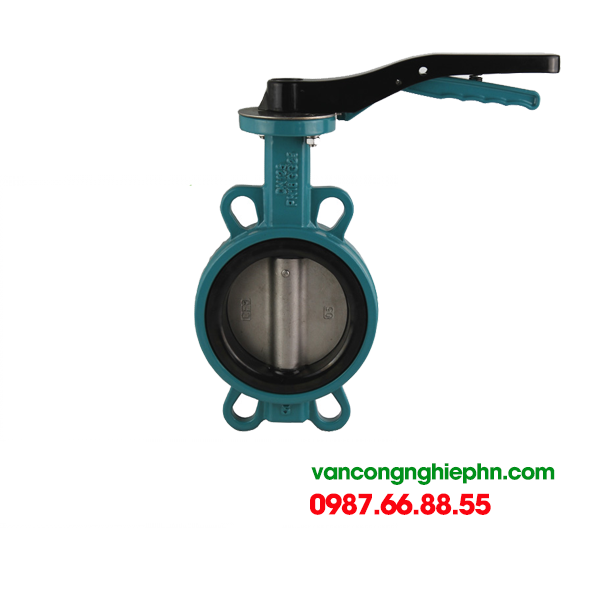 111W-Wafer-Butterfly-Valve22